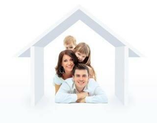 Субсидии на приобретение жилья, субсидии на квартиру молодым семьям