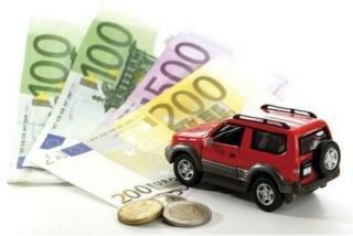 Как получить субсидию на покупку автомобиля?
